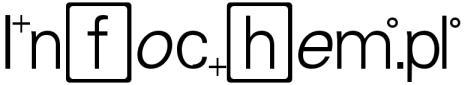 Infochem Logo